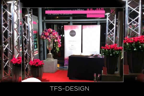 TFS Design